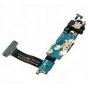 Galaxy S6 Charging Port Flex Cable (International)