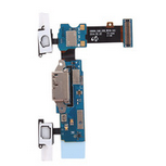Galaxy S5 Charging Port Flex Cable (US Cellular)