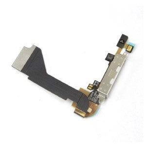 Flex Cable for Apple iPhone 4G CDMA PCB Ribbon (with Charger Port and Mic)