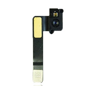 Apple iPod 5 Front Camera Module
