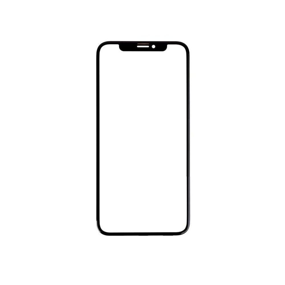 Apple iPhone XS MAX Front Glass