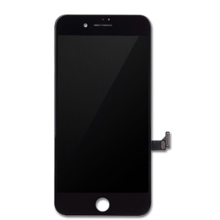 Apple iPhone 7 LCD With Digitizer Black