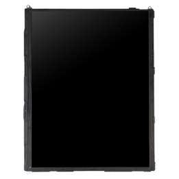 Apple iPad 4 LCD