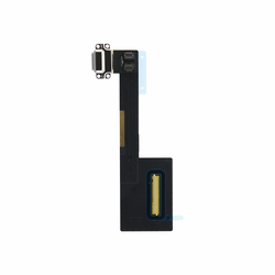 Apple iPad Pro 9.7 Charging Port with Flex Black
