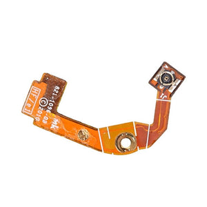Apple iPod Touch 4th Generation WiFi Flex Cable