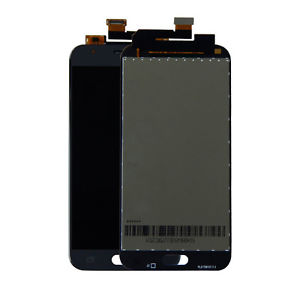 Samsung Galaxy J3 Emerge LCD With Digitizer Black