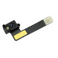 Apple iPad Mini 2 Front Camera Module With Flex Cable