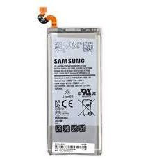 Samsung Galaxy Note 8 Battery