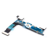 Galaxy Note 4 Charging Port Flex Cable (International)