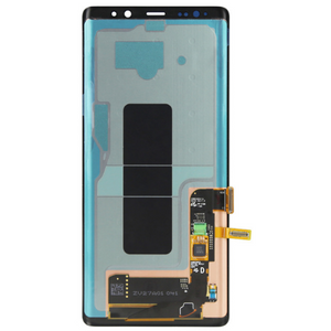 Samsung Galaxy Note 8 LCD With Digitizer Touch