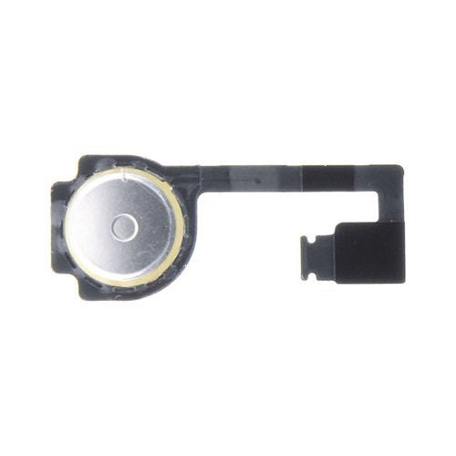 Flex Cable for Apple iPhone 4G GSM & CDMA Home Button PCB Ribbon