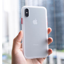 Load image into Gallery viewer, Luxury Shockproof Silicone Case for Apple iPhone 11 Pro 11Pro XS Max XR Back Cover for iPhone 7 8 Plus 7Plus 8Plus iPhoneX Coque