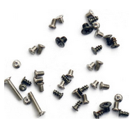 Screw Set for Apple iPad 2