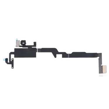 Apple iPhone XS Proximity light Sensor