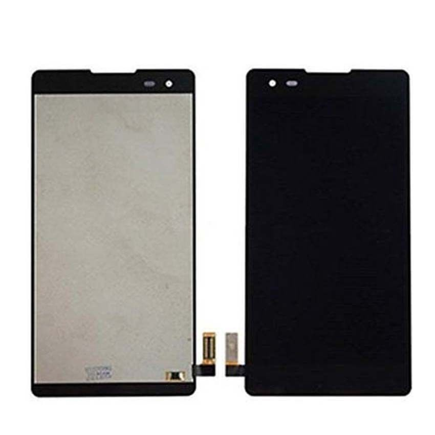 LG Tribute HD LS676 LCD With Digitizer