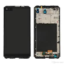 LG V20 LCD With Digitizer