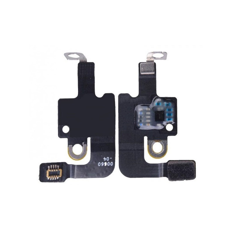 Apple iPhone 7 Plus Wifi Antenna Flex Cable