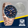 Jonathan Thurston Limited Edtion NRL Watch RH906LX-9