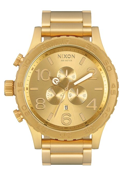 NIXON Watches to be available soon, on line & In store Surfers Paradise