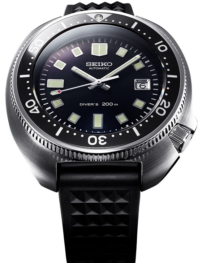 Seiko SLA033J In Stock