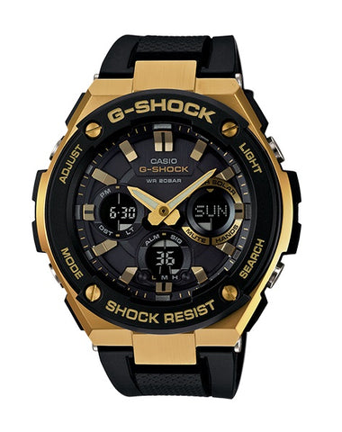 G-STEEL G-Shock Watch GST-S100G-1ADR