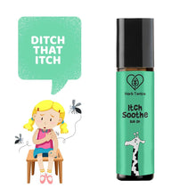 Itch Soothe Roll On For Kids (9 ml)