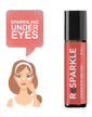 ReSPARKLE Under Eye Nectar (9 ml)