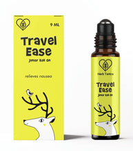 Travel Ease Junior Motion Sickness Roll On For Kids (9 ml)