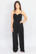 Not Your Everyday Jumpsuit