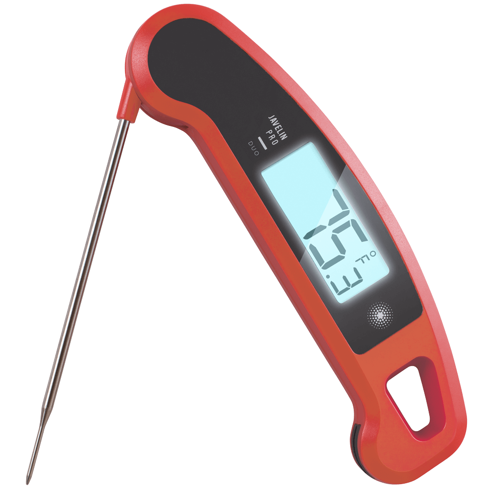 Image Result For Americas Test Kitchen Meat Thermometer