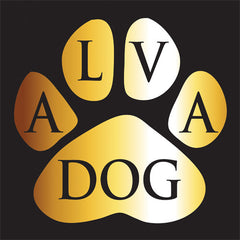 ALVA Dog Leisure Apparel