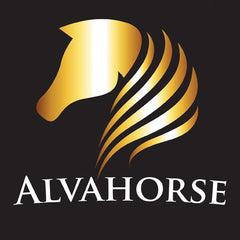 ALVA Horse Leisure
