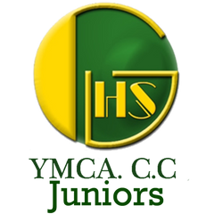 Bristol YMCA CC JUNIORS