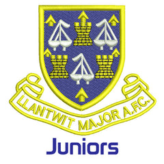 Llantwit Major AFC Juniors