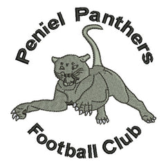 Peniel Panthers Football Club
