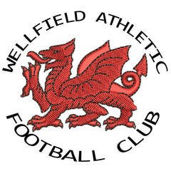 Wellfield Athletic Football Club