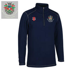 AUCC: Gray-Nicolls Storm Fleece