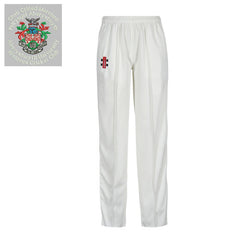 AUWCC: Gray-Nicolls Ladies Matrix Playing Trousers