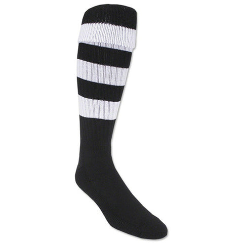 Felinfoel RFC Match Socks