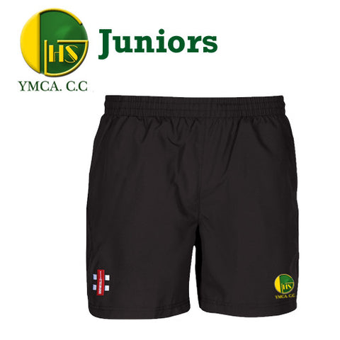Bristol YMCA CC: JUNIOR Gray-Nicolls Storm Short