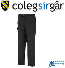 CSG Public Services: Trousers - MALE