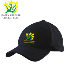 Dafen Welfare CC: Gray-Nicolls Performance Cricket Cap