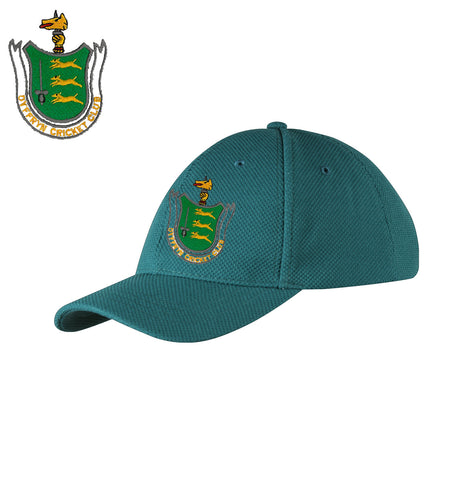 Dyffryn CC: Gray-Nicolls Performance Cricket Cap