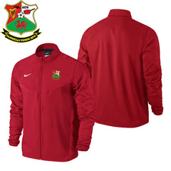 Llanelli Town AFC: Nike Shield Jacket