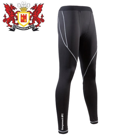 Llangennech RFC: Performance  Base Layer Tight