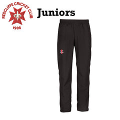 Redcliffe CC: JUNIOR Gray-Nicolls Storm Track Trousers