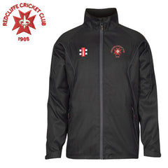 Redcliffe CC: Gray-Nicolls Storm Jacket