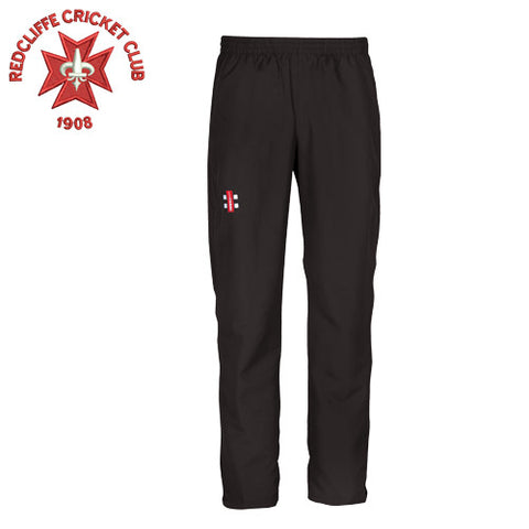 Redcliffe CC: Gray-Nicolls Storm Track Trousers