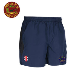Kidwelly Town CC: Gray-Nicolls Storm Short