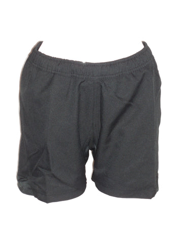 Llangennech RFC Junior Kinetic Shorts